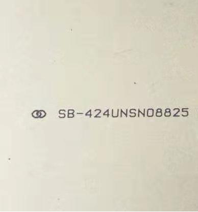 N08825