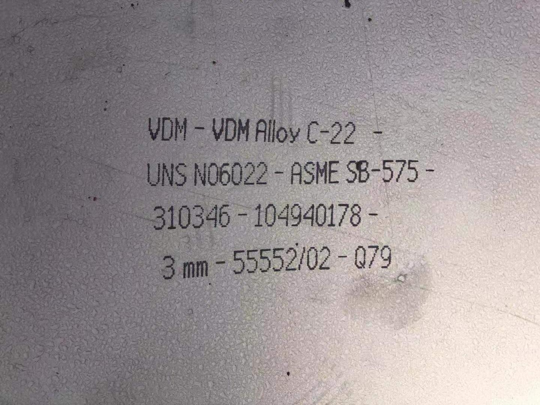 N06022